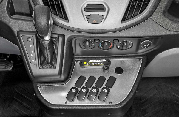 World_Trans-T_Series_Dashboard_Switches